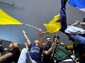 Basket Trapani Manital pronta Playoff Biella