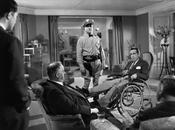 Film stasera sulla chiaro: NEBBIE Humphrey Bogart (dom. apr. 2014)