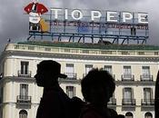 Pepe torna alla Puerta Madrid