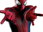 Office Internazionale: altri milioni Amazing Spider-Man