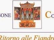 41^Stagione Concerti Valvasone 2014