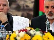 L'accordo Hamas-Fatah: nuovo rebus Medio Oriente