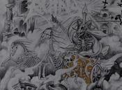 RUINS, Towards Divine Death