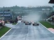 Imola Estoril primo trionfo Senna