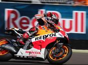 MotoGP 2014. Marquez cala tris vince d'Argentina