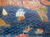 L'America stata scoperta fratelli Zen, veneziani, 1390 Intervista Andrea Robilant