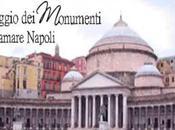 Maggio Monumenti 2014 ispira Benedetto Croce