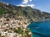 Tour fotografico della Costiera Amalfitana