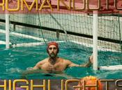 Highlights: Roma Nuoto-Anzio