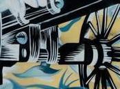 Lisbona finanzia murales