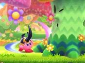 Kirby sono meglio Recensione