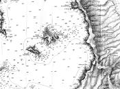 Atlantide. L'esplosione vulcano Santorini Egeo provocò tsunami giunse Mediterraneo Occidentale?