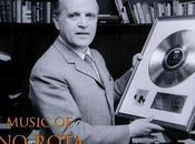 Momenti Musica: Nino Rota 1^Parte