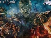 "JUDAS PRIEST Nuovo brano online ""Redeemer Souls"""