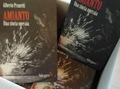 Amianto, giornata vittime storia operaia