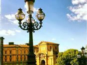 foto della settimana: getting know Bologna