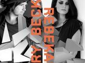 Gary Beck, Rebekah Bolgia Bergamo