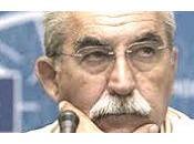 Geopolitica della menzogna: ovvero, distorsioni premeditate storia