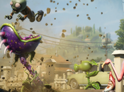 Plants Zombies: Garden Warfare giugno Origin