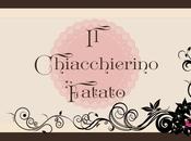 Forum Chiacchierino Fatato
