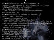 COVER REVEAL blog tour dedicato COLLIDING STORM CHIARA CILLI