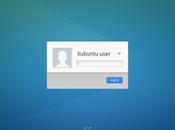 "primi aggiornamenti sicurezza importanti Xubuntu 14.04 ""Trusty Tahr""."