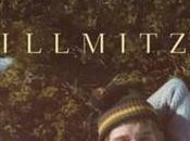 """""""Illmitz"""", ultimo libro Susanna Tamaro: storia emozionante ricca considerazioni"""
