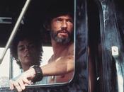 Film-cult stasera sulla chiaro: CONVOY Peckinpah (mart. apr. 2014)