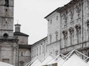 Fritto Misto all'italiana Ascoli Piceno: siamo andati!