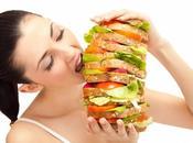 Binge Eating: affrontare disturbo alimentare terzo millennio