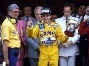Storia Imola ep.6 Senna volte Principato