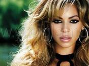 Beyoncé Style: scopri come ricreare stile