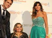 """""""notte degli Oscar"""" Italia prende nome Sorridendo Film Festival"""