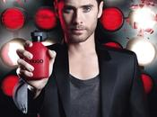 Jared Leto Hugo Boss