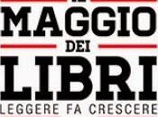 Maggio Libri 2014