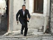 migliori film stasera sulla chiaro (mart. apr. 2014)
