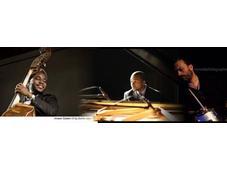 Museo Sottosuolo: jazz internazionale approda sulle sponde della memoria