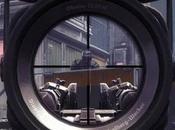 Wolfenstein: Order, Furtività Distruzione video