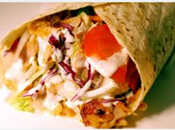 Ricetta Dukan kebab (dalla fase crociera)