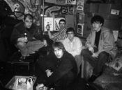 Quando Oasis cambiarono nostra vita