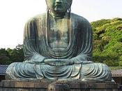 Buddhismo Socialismo: fondamento condiviso