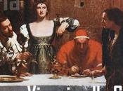 Sisto Clemente VII: Papi intrighi, arte curiosità