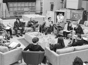 Star Wars Episodio VII: Ecco cast! Arriva Dicembre 2015