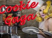 Cookie Gaga: Butter Biscuits