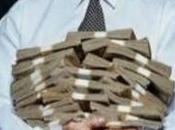 Fondi comuni: definizione