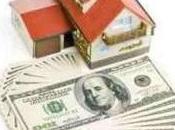 consolidare debiti mutuo rifinanziamento