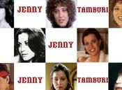 Jenny Tamburi