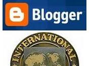 """blogger"" anarco-catastrofista dell'FMI..."