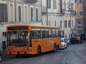 miei viaggi: Chieti Servizio Urbano Panoramica-