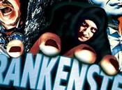 Frankenstein Junior Brooks torna cinema digitale